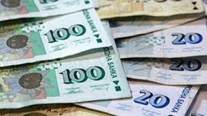 Цены на квартиры в Болгарии вырастут на 3-4% в 2019 году...
