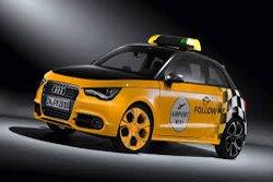 такси в бургасе
