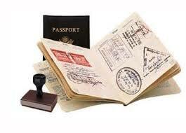 Болгария снизит стоимость визы втрое ради привлечения россиян...