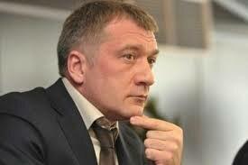 В России предложили запретить гражданам покупку и аренду недвижимости в Турции...